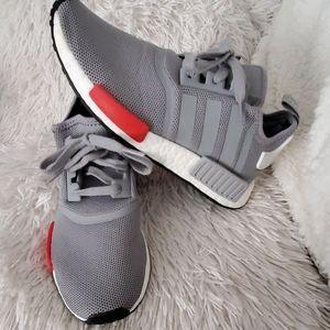 Adidas original NMD_R1 Shoes